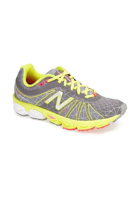 new balance running shoes for sale new balance new balance 890 running shoe shoes