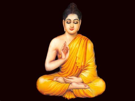 biography of gautam buddha gautam buddha knowledge masti
