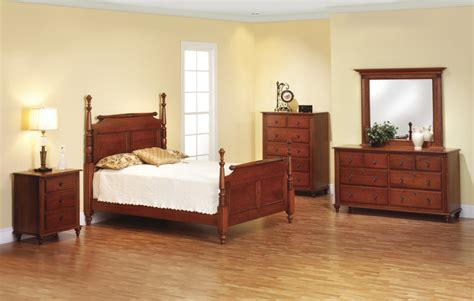 laminate flooring bedroom and laminate flooring bedroom s
