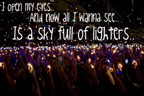 download mp3 bruno mars sky full of lighters a sky full of lighters by lalaxluca on deviantart