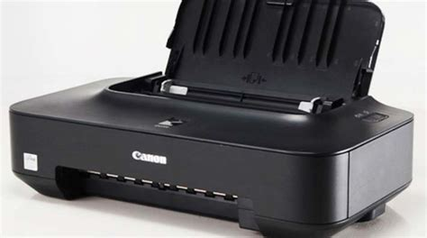resetter canon ip2770 for mac download canon pixma ip2770 driver free driver suggestions