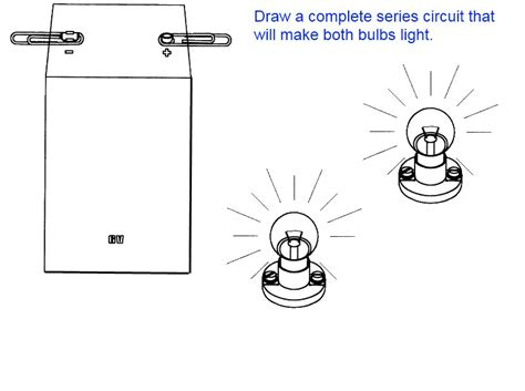 computer parts diagram for