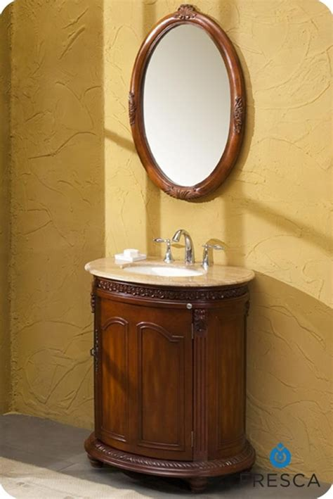 Buy Bathroom Furniture Catchy Single Sink Bathroom Vanity Bathroom Vanities Buy Bathroom Vanity Furniture Cabinets Rgm