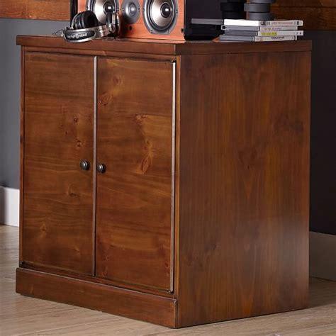Paramount Cabinets paramount 2 door cabinet pbteen