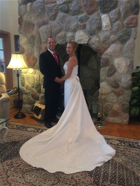 torch lake bed and breakfast weddings at the torch lake bed and breakfast picture of