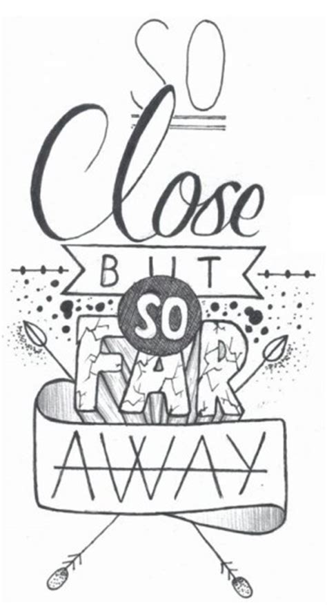 beside you 5 seconds of summer 5 seconds of summer song quotes quotesgram