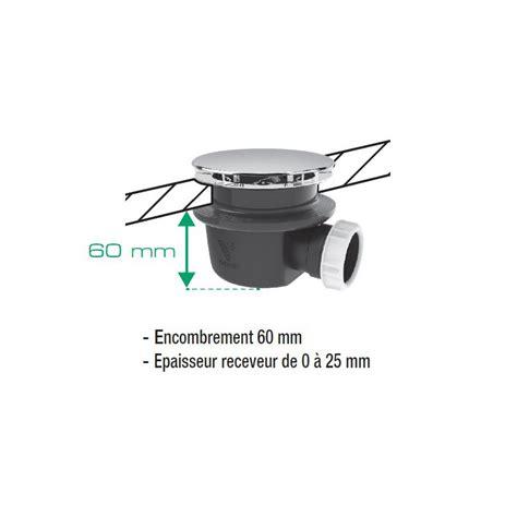 bonde de plat bonde de 90 mm plate minime robinet and co accessoires