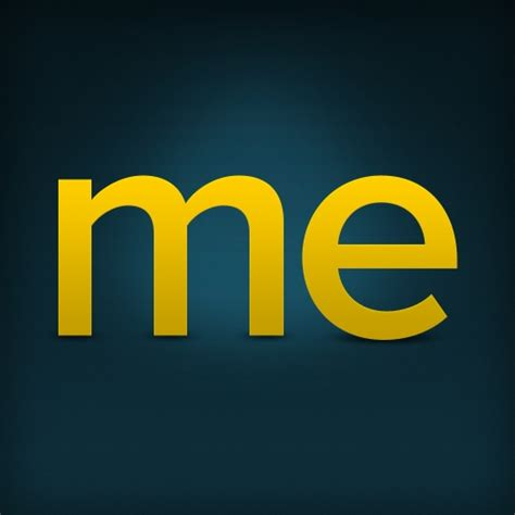 Me Me Me - file about me icon jpg wikimedia commons