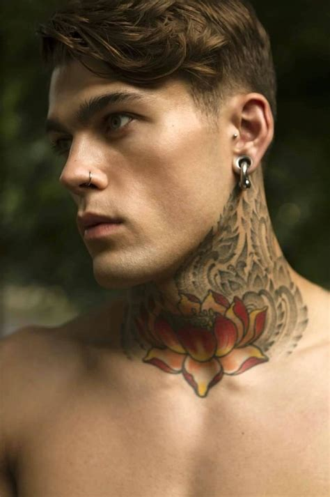 stephen james tattoos 57 best school tattoos images on
