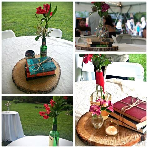beautiful wedding centerpieces on a budget beautiful wedding on a budget