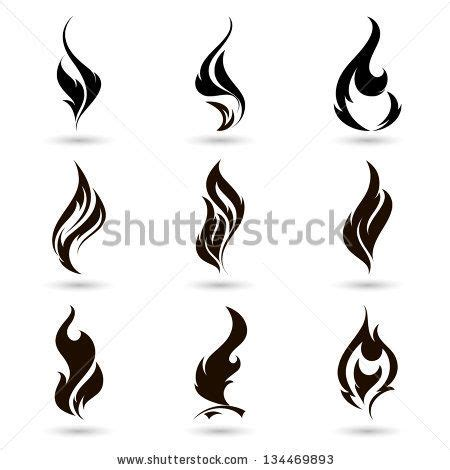 small flame tattoos 498 best doves images on embroidery church