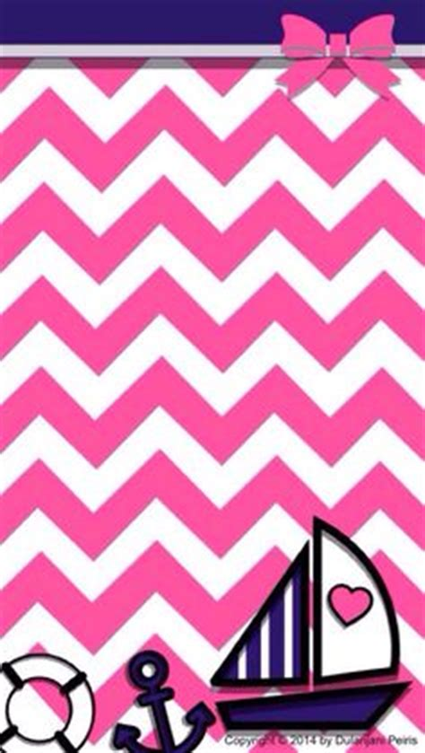 girly nautical wallpaper 1000 images about nautica on pinterest anchor wallpaper