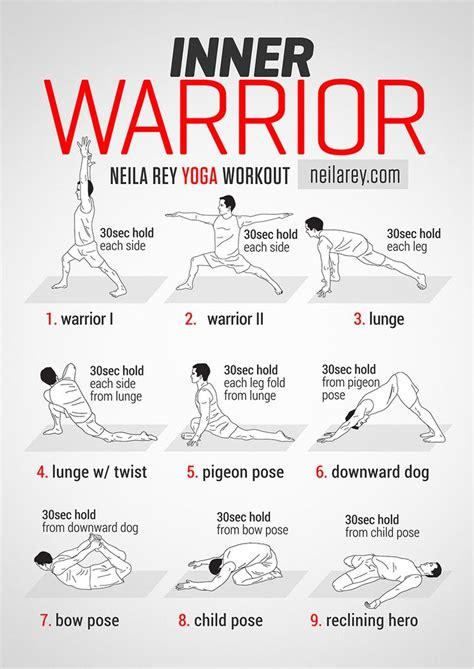 Follow Cf 6 Asb neila workout found and follow on exercise 요가 운동 및 건강