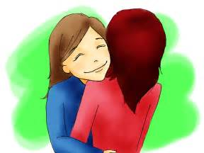 how to comfort your friend 8 steps with pictures wikihow