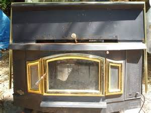 earth stove fireplace insert high quality earth stove fireplace insert 7 used wood