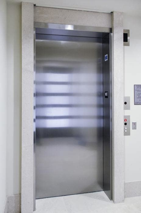 elevator curtains door systems inc fire protective smoke curtains photo