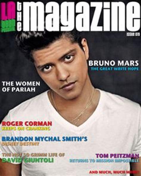 Kaos Bruno Mars Bruno Mars 19 1000 images about bruno mars magazine covers on bruno mars gq magazine and