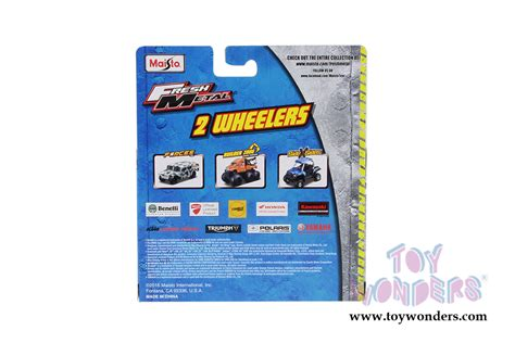 Ktm Duke 2 Wheelers Rally Maisto 118 Diecast Metal 2 wheelers ktm 690 duke motorcycle 31300 690 1 18 scale