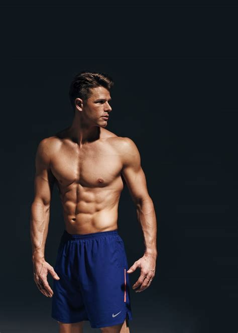 Image Result For Taron Egerton eat these foods to build lean and strong muscle dailyadvise