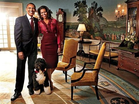 the first family obiter dictum an american barack obama and the first
