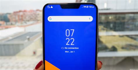new themes for asus zenfone 5 asus zenfone 5 ze620kl smartphone review now available on