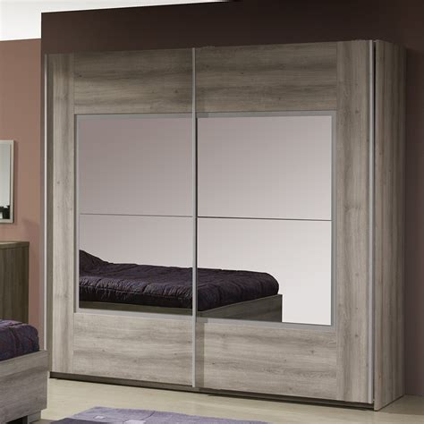 Armoires Chambre Adulte by Armoire Chambre Porte Coulissante