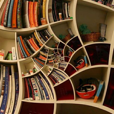 Tag Re Livre Originale by L 233 Tag 232 Re Murale Design 82 Id 233 Es Originales