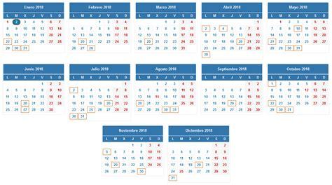 iva 2016 calendario tributario colombia calendario pago iva 2016 calendario de impuestos 2018
