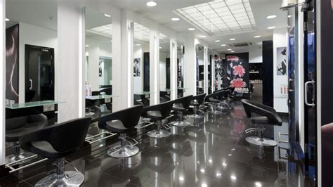tottenham court rd rush hair salon book now earls court rush hair salon book now