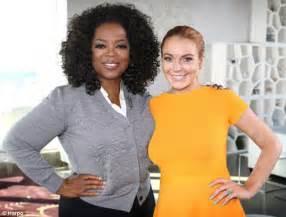 Oprah Winfrey Has From Crashing Weddings To Ruining Them by Fan Asks Oprah Winfrey On If She Can