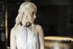 daenerys targaryen images daenerys targaryen season 4 hd