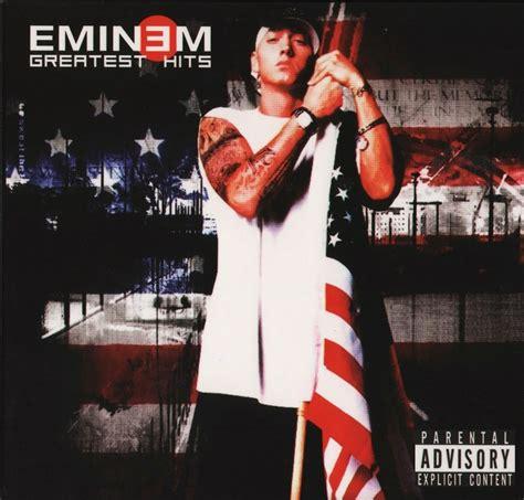 eminem best song fm collector creative fan made albums eminem greatest