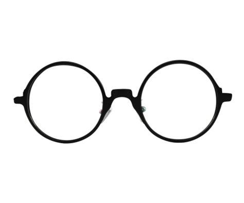 glasses png transparent images png all