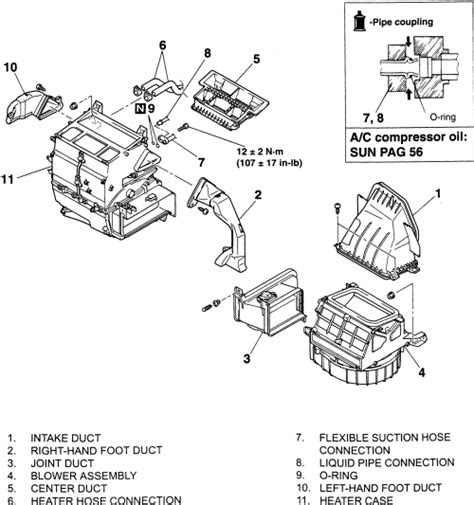 manual repair free 2009 mitsubishi endeavor electronic valve timing service manual steps to remove evaporator in a 2003 mitsubishi montero service manual steps