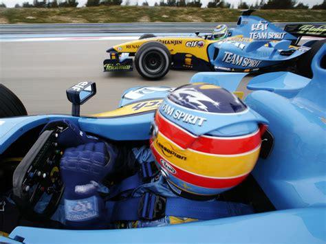renault f1 alonso f1 fanatic season guide 2006 183 racefans