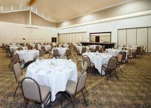 comfort suites ripon wi book the best ripon hotels hotels com