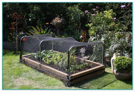 gardening netting for vegetables