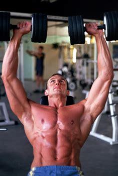 creatine makes you look bigger get bigger muscles build bigger muscles gain lean