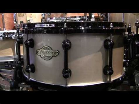 snare tattoo mp3 free download 14 pearl sensitone snare test download youtube mp3