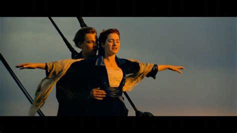 film titanic recensione video recensione titanic in 3d movieplayer it