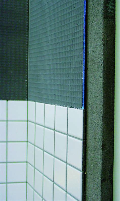 wedi plaat 20 mm wedi bouwplaat 60x125 cm dikte 6 mm bouwmaat