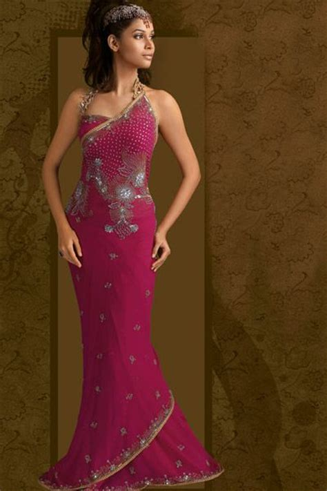 new saree draping styles pinterest the world s catalog of ideas