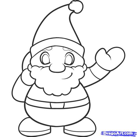 drawing images for kids drawing for kids free download clip art free clip art