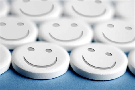 Antidepressants Also Search For Antidepressants Finally Deciphered 183 Guardian Liberty Voice
