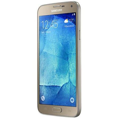 samsung galaxy  neo gb gold test smartphone