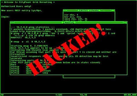 pedo archives deep dot web darknet archives autos post