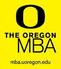 Of Oregon Mba by 34 Must Tools To Launch Your Startup From Idea To