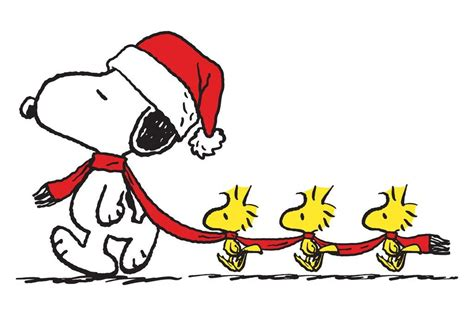 snoopy woodstock scarf marmont hill peanuts collection merry christmas snoppy snoopy