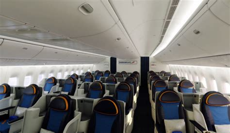 Boeing 777 300er Interior Pictures by Photos Aeroflot S Livery On Their Boeing 777 300er
