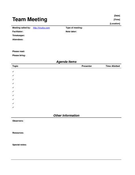 Verifying Inverses Worksheet by 28 Informal Meeting Agenda Template Informal Meeting